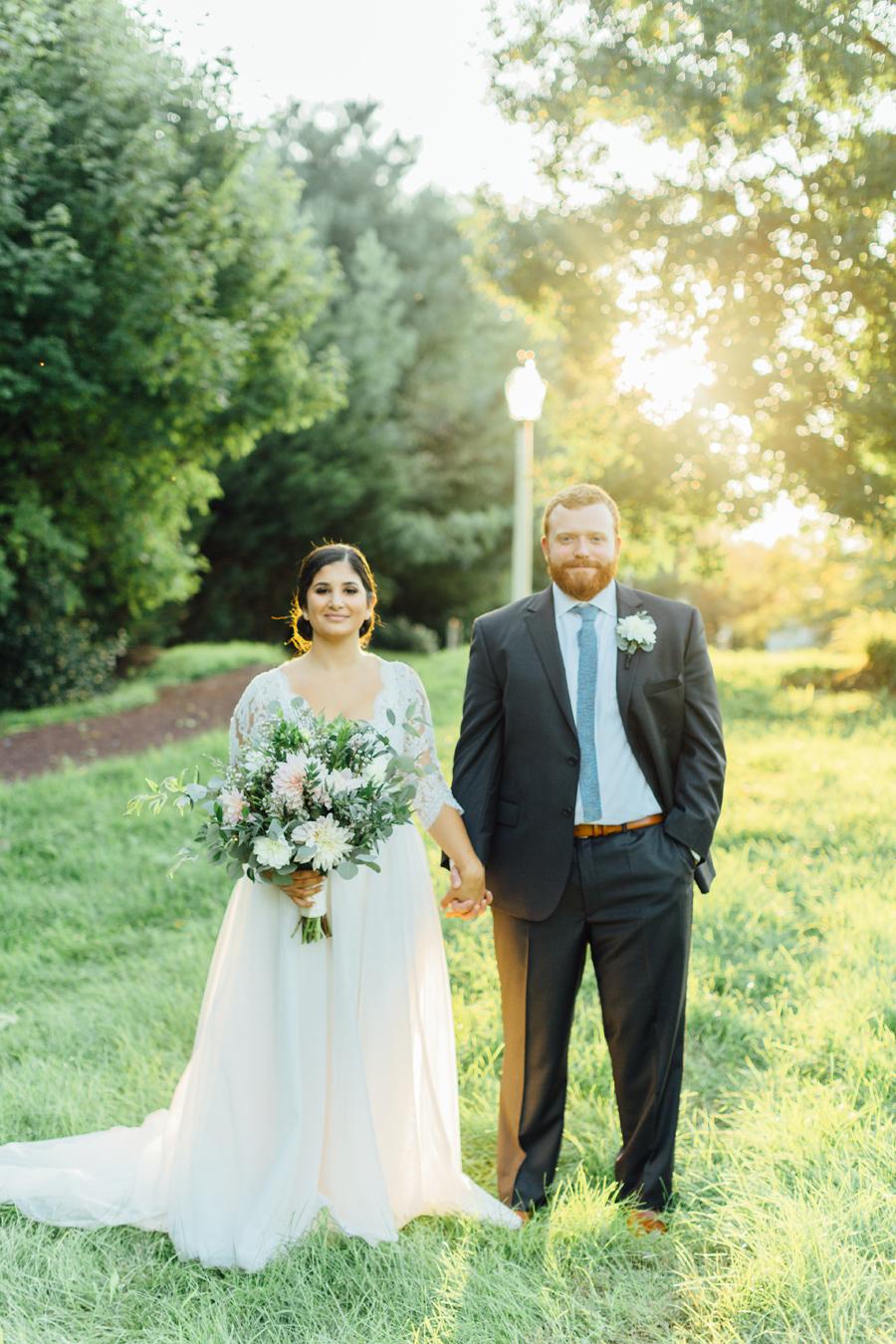 the-inn-at-leola-wedding-lancaster-pennsylvania-wedding-photographer-rebeka-viola-photograhy (73).jpg