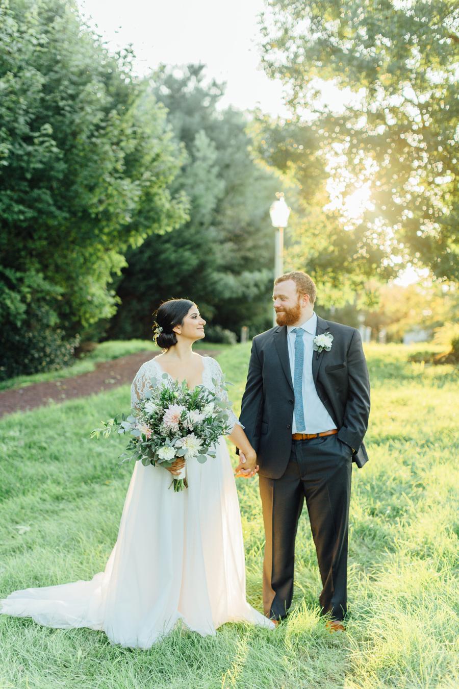 the-inn-at-leola-wedding-lancaster-pennsylvania-wedding-photographer-rebeka-viola-photograhy (75).jpg