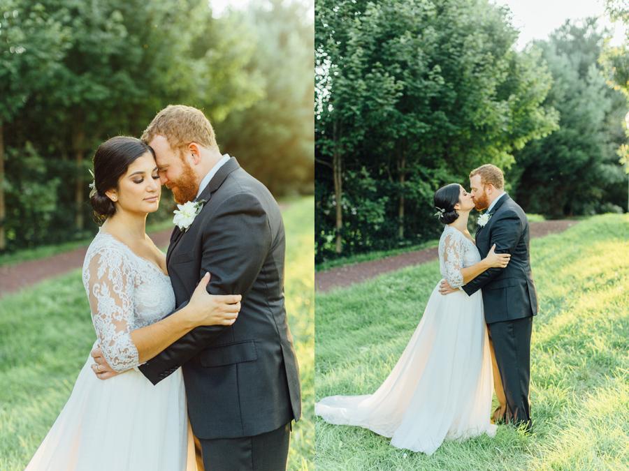 the-inn-at-leola-wedding-lancaster-pennsylvania-wedding-photographer-rebeka-viola-photograhy (77).jpg