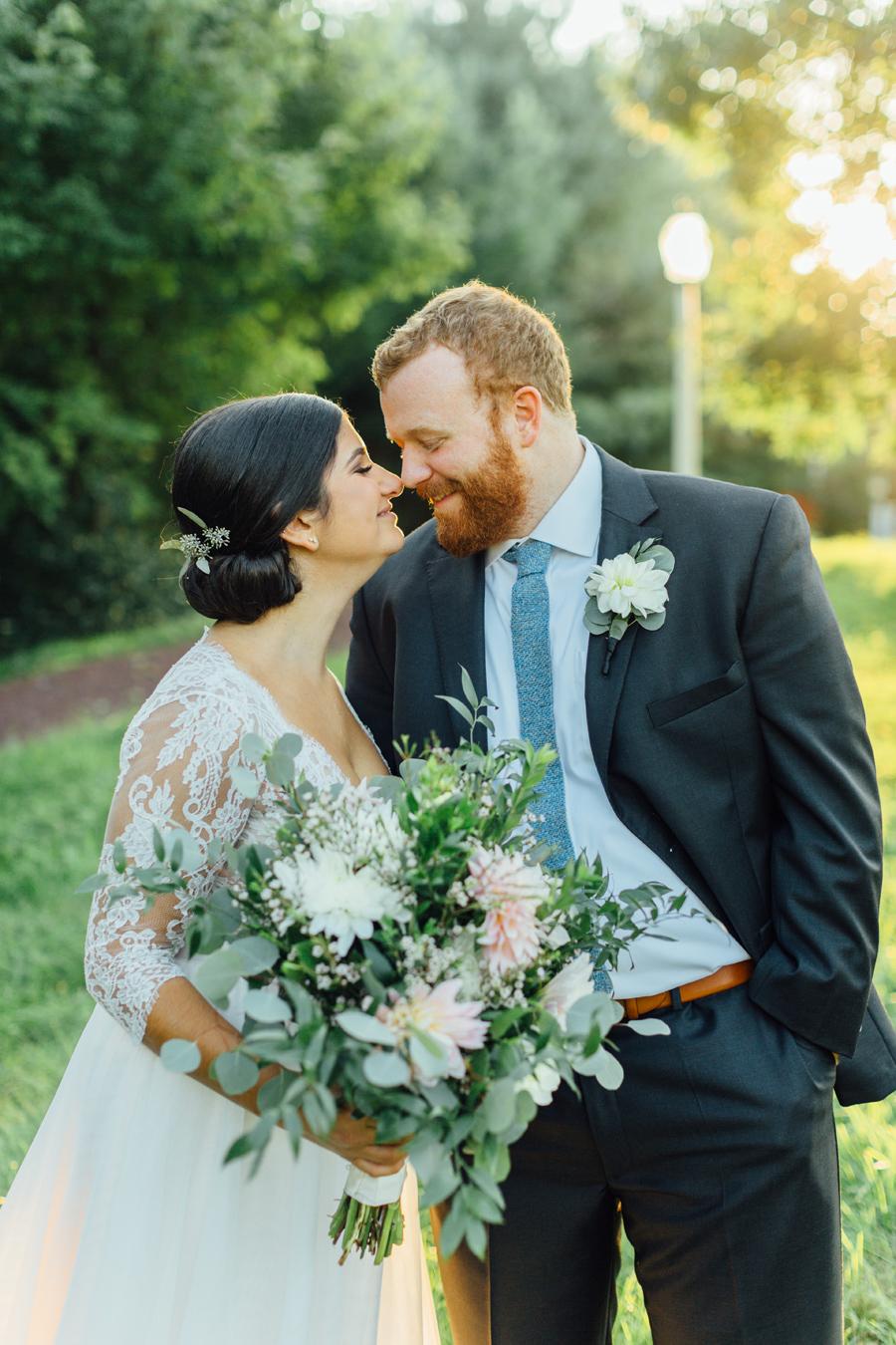 the-inn-at-leola-wedding-lancaster-pennsylvania-wedding-photographer-rebeka-viola-photograhy (76).jpg
