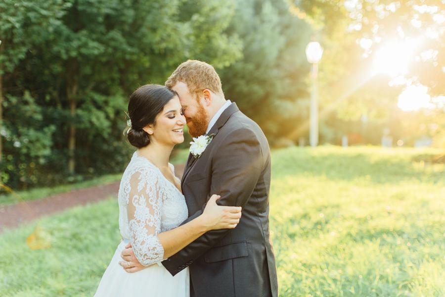 the-inn-at-leola-wedding-lancaster-pennsylvania-wedding-photographer-rebeka-viola-photograhy (79).jpg