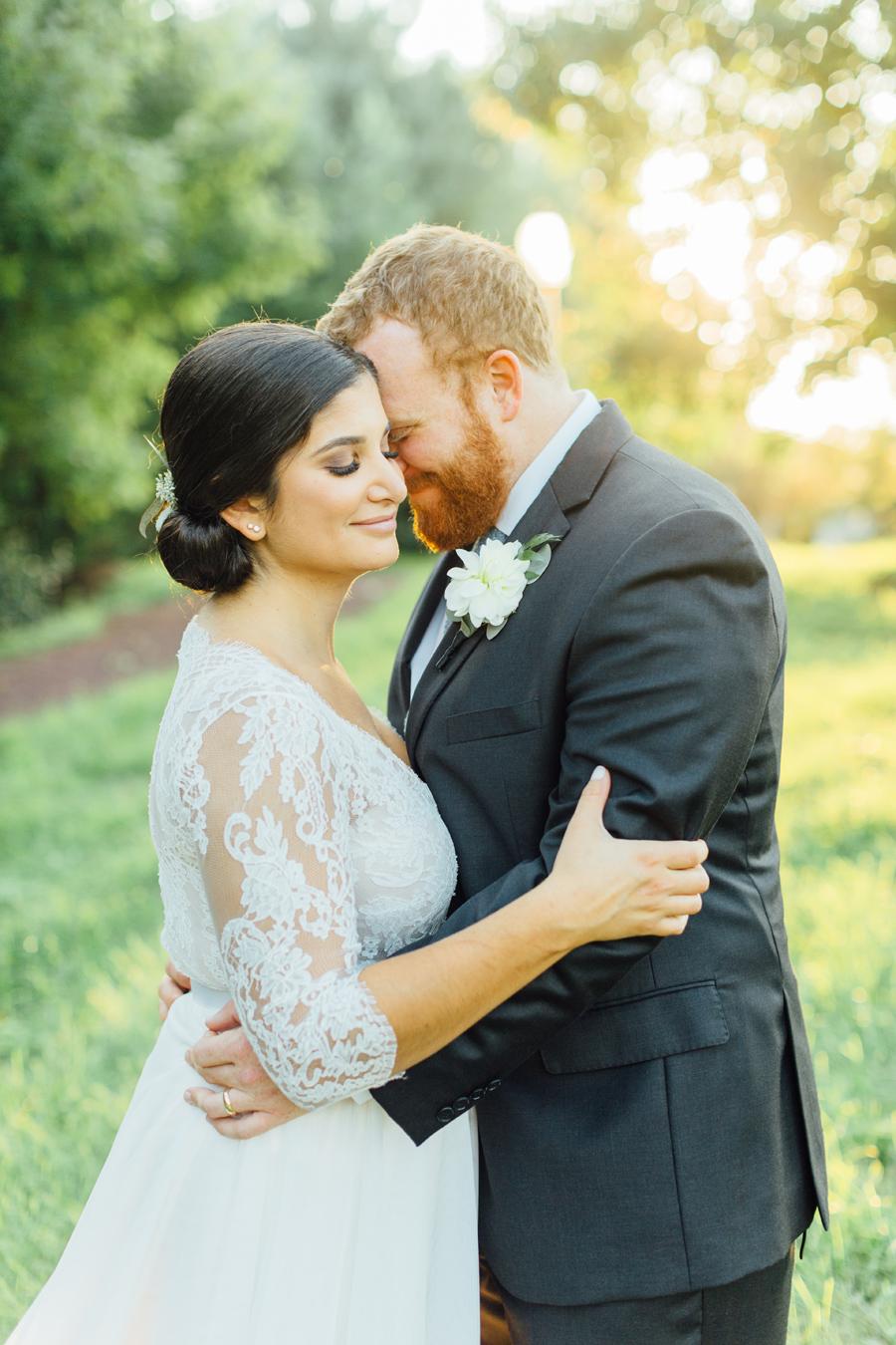the-inn-at-leola-wedding-lancaster-pennsylvania-wedding-photographer-rebeka-viola-photograhy (78).jpg