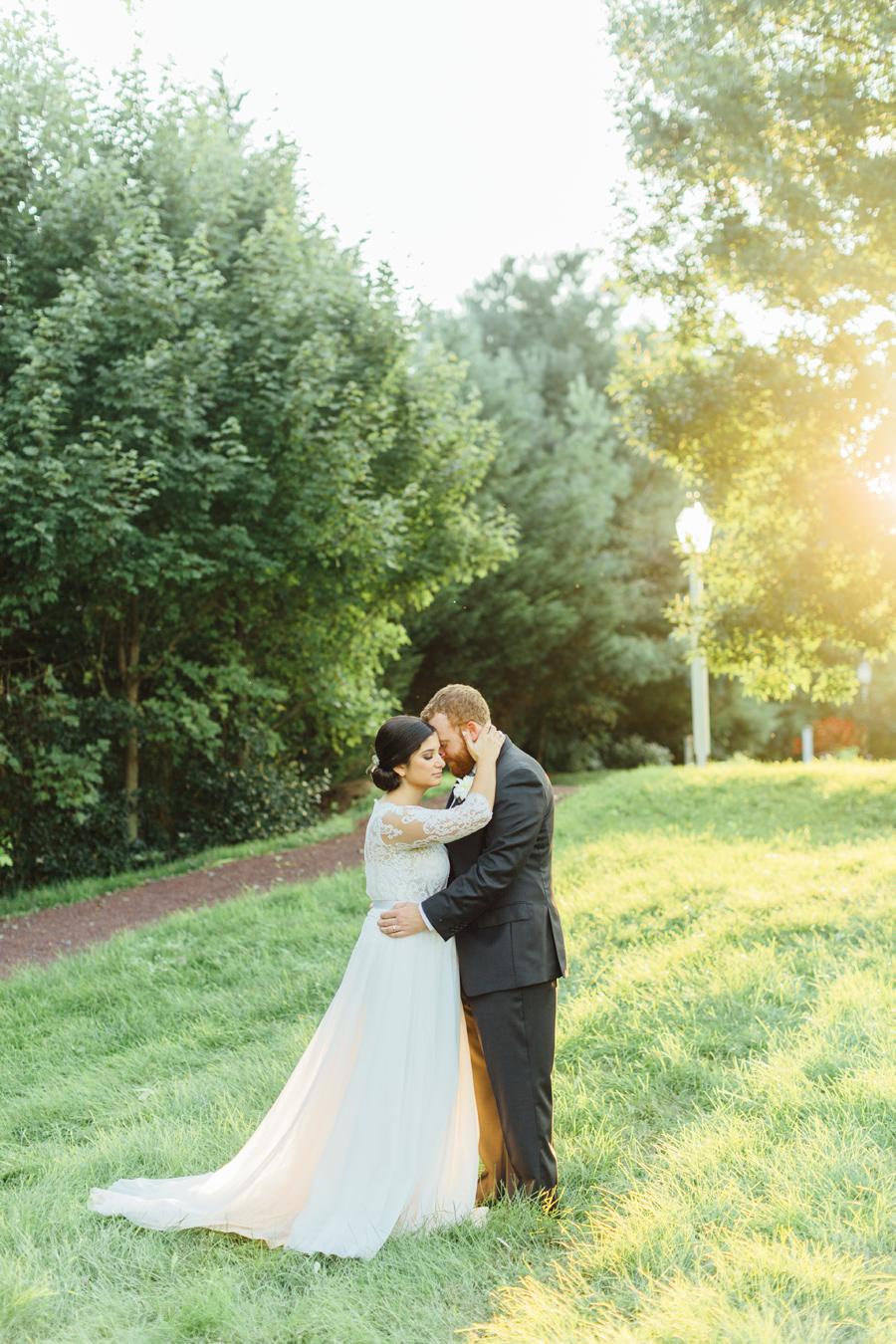 the-inn-at-leola-wedding-lancaster-pennsylvania-wedding-photographer-rebeka-viola-photograhy (80).jpg