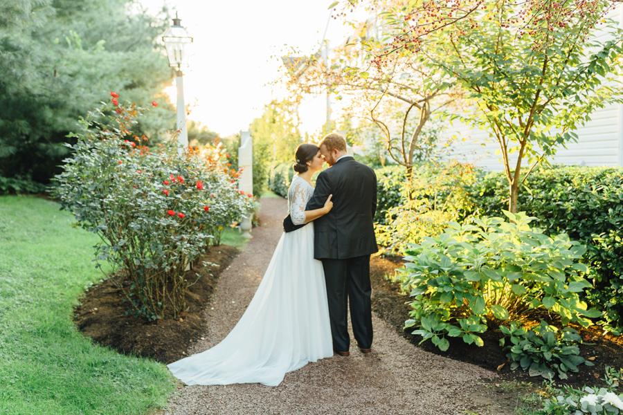 the-inn-at-leola-wedding-lancaster-pennsylvania-wedding-photographer-rebeka-viola-photograhy (82).jpg