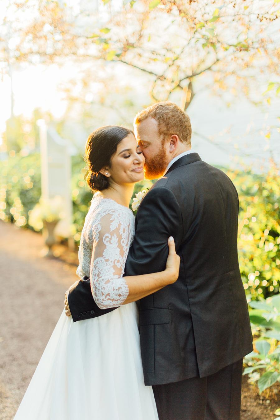the-inn-at-leola-wedding-lancaster-pennsylvania-wedding-photographer-rebeka-viola-photograhy (81).jpg