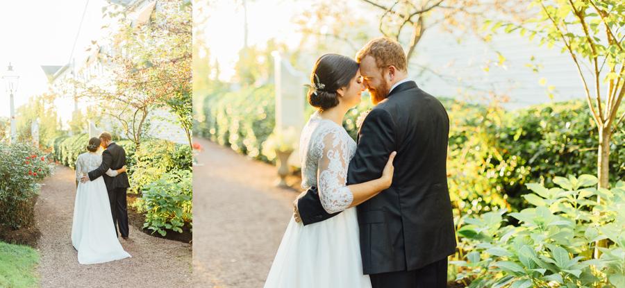 the-inn-at-leola-wedding-lancaster-pennsylvania-wedding-photographer-rebeka-viola-photograhy (83).jpg