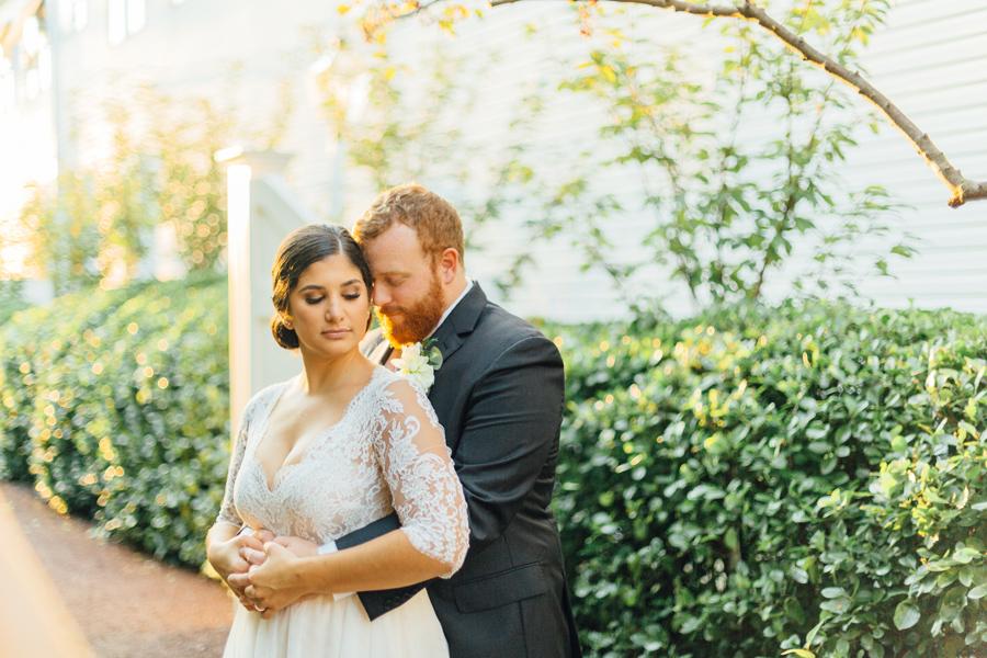 the-inn-at-leola-wedding-lancaster-pennsylvania-wedding-photographer-rebeka-viola-photograhy (85).jpg