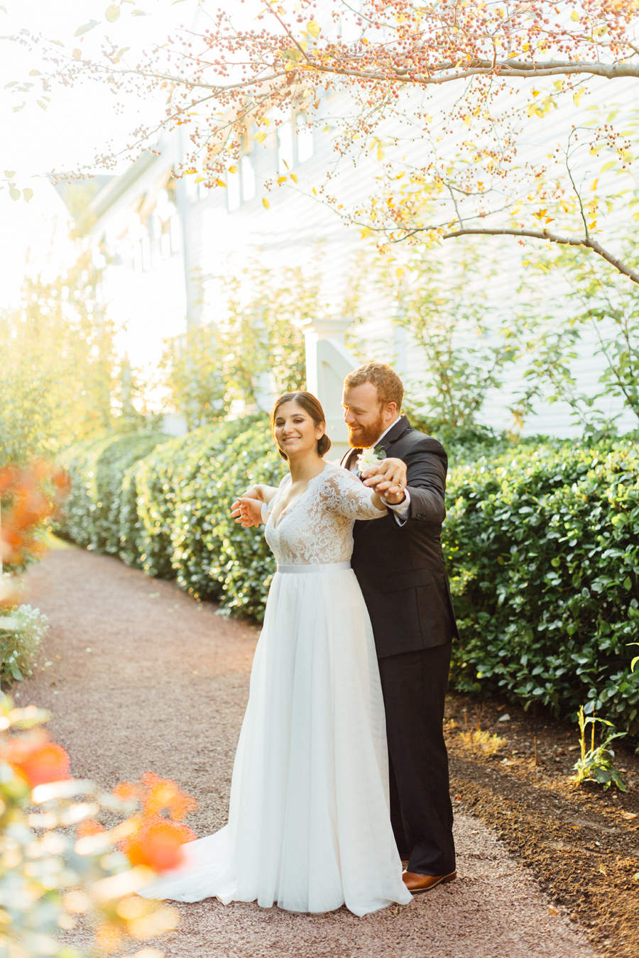 the-inn-at-leola-wedding-lancaster-pennsylvania-wedding-photographer-rebeka-viola-photograhy (86).jpg