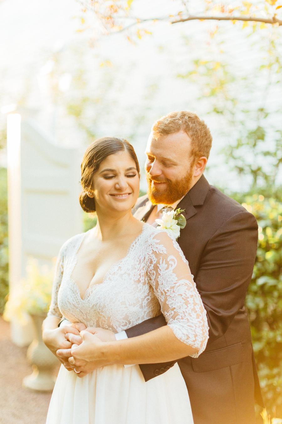 the-inn-at-leola-wedding-lancaster-pennsylvania-wedding-photographer-rebeka-viola-photograhy (87).jpg
