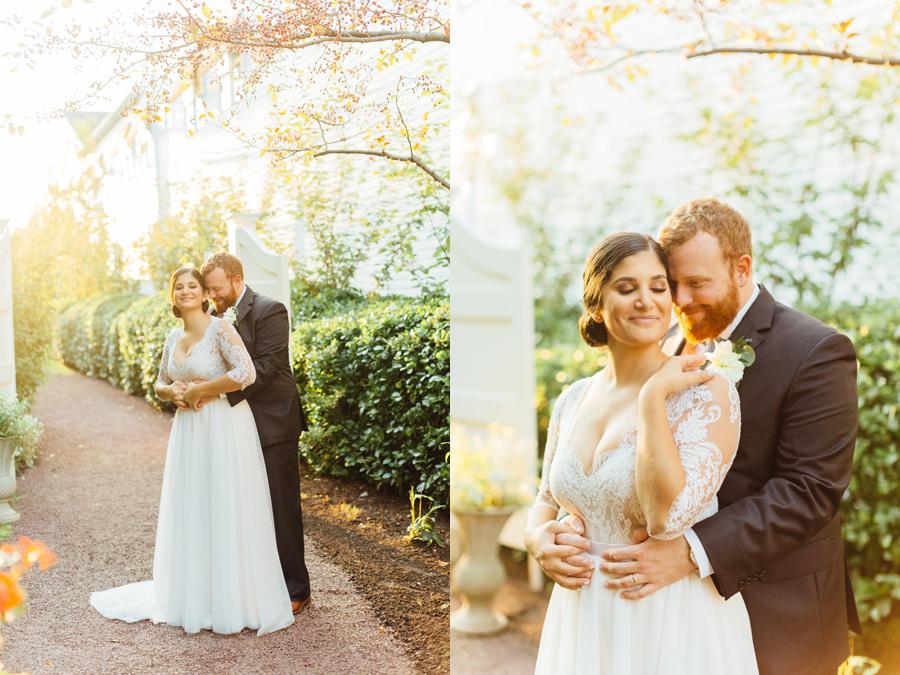 the-inn-at-leola-wedding-lancaster-pennsylvania-wedding-photographer-rebeka-viola-photograhy (88).jpg