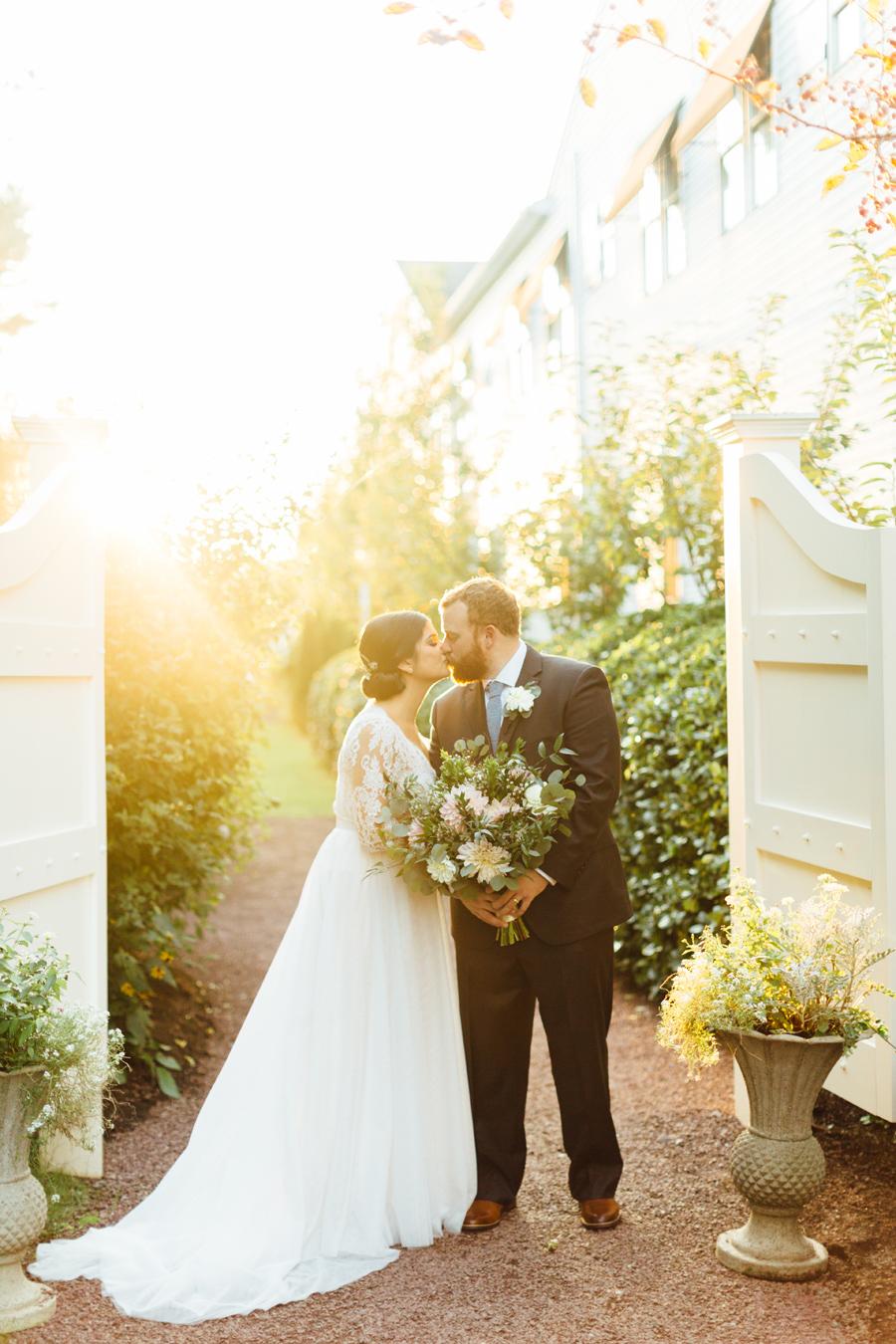 the-inn-at-leola-wedding-lancaster-pennsylvania-wedding-photographer-rebeka-viola-photograhy (89).jpg