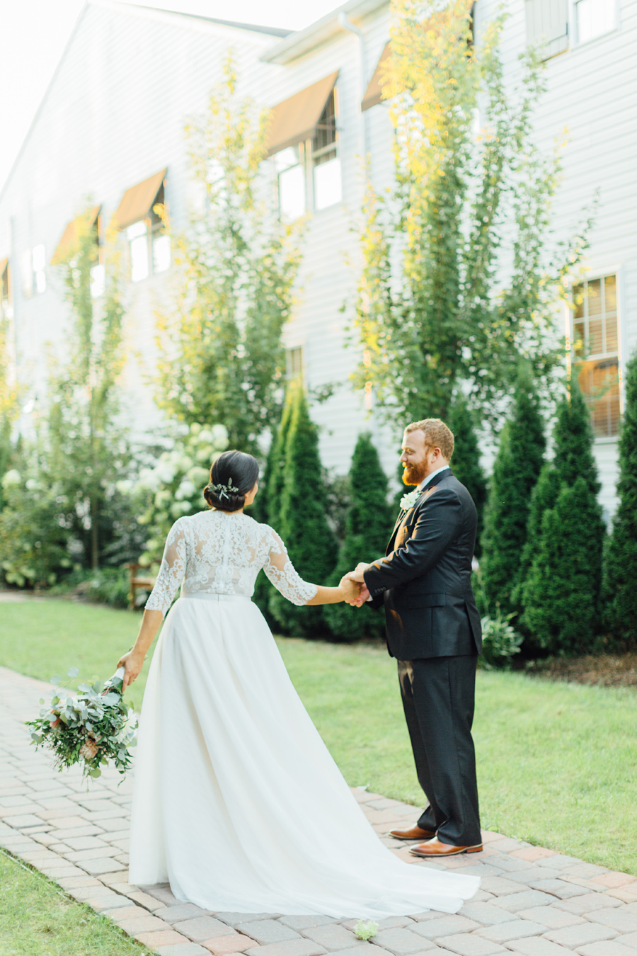 the-inn-at-leola-wedding-lancaster-pennsylvania-wedding-photographer-rebeka-viola-photograhy (90).jpg