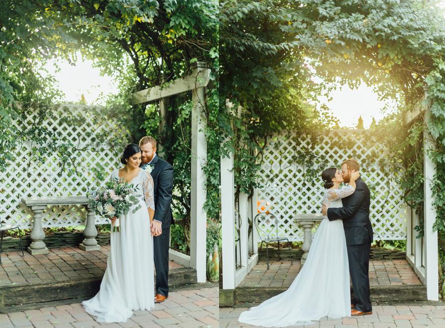 the-inn-at-leola-wedding-lancaster-pennsylvania-wedding-photographer-rebeka-viola-photograhy (92).jpg
