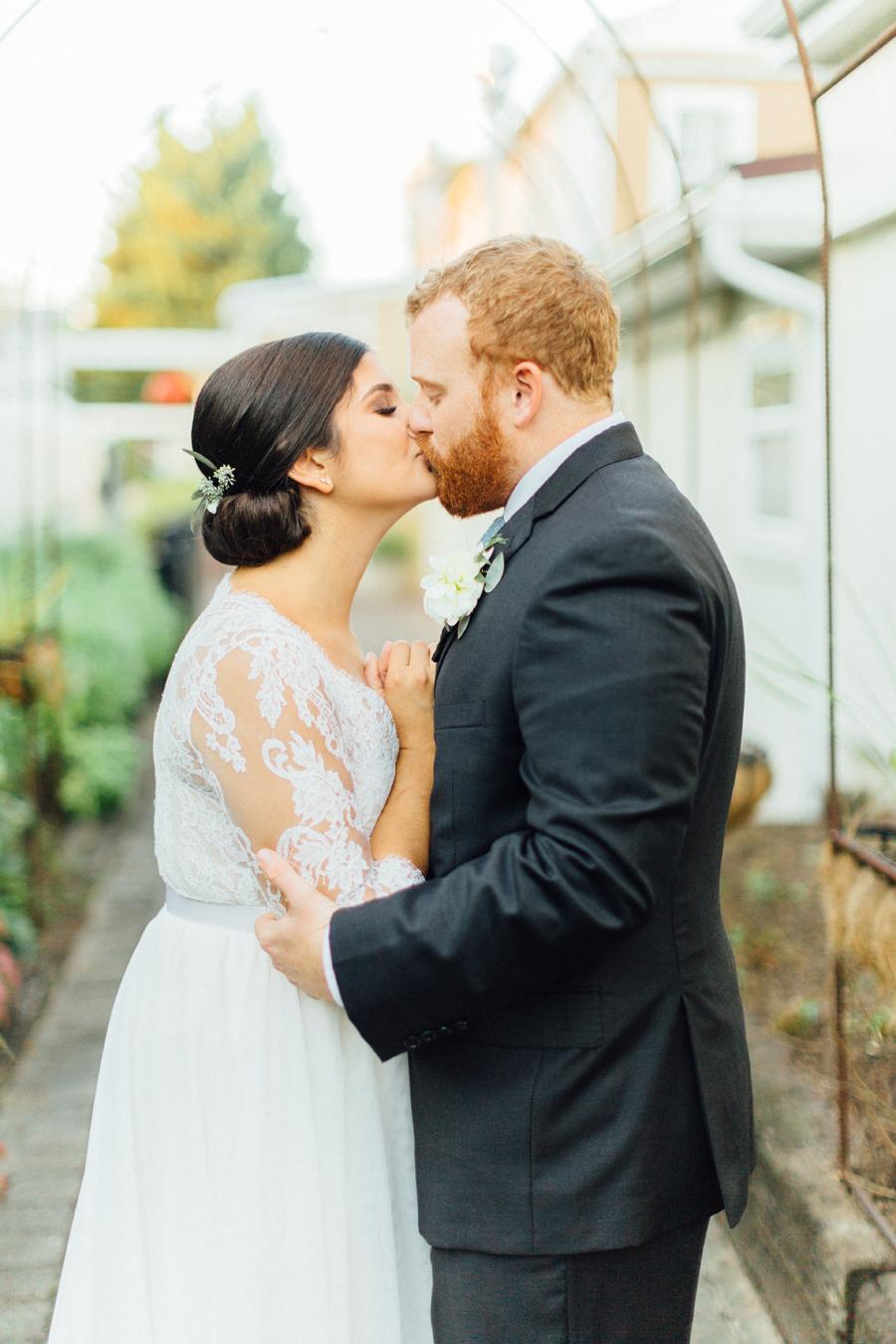 the-inn-at-leola-wedding-lancaster-pennsylvania-wedding-photographer-rebeka-viola-photograhy (94).jpg