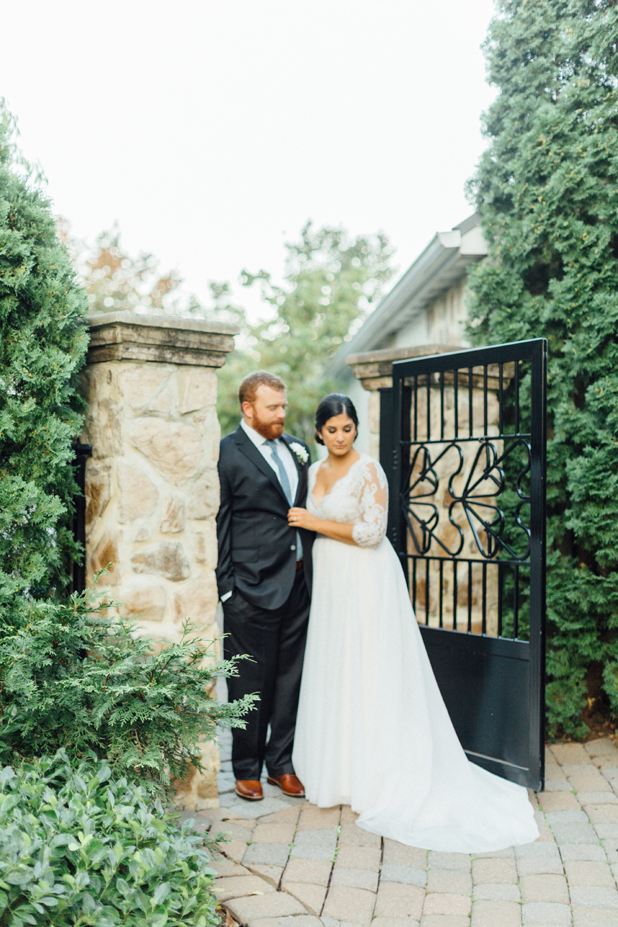 the-inn-at-leola-wedding-lancaster-pennsylvania-wedding-photographer-rebeka-viola-photograhy (97).jpg