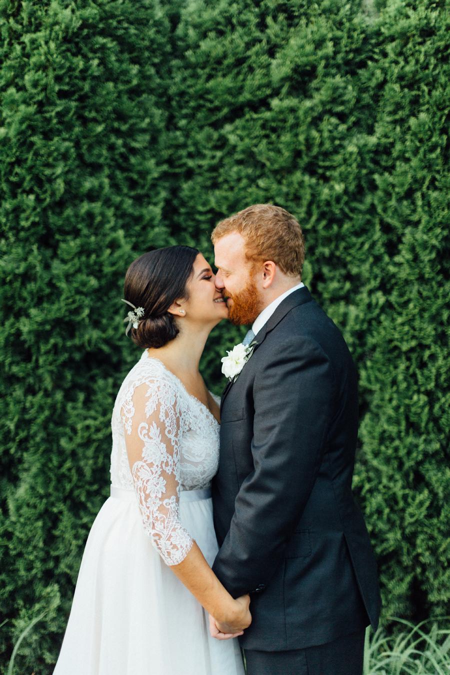 the-inn-at-leola-wedding-lancaster-pennsylvania-wedding-photographer-rebeka-viola-photograhy (99).jpg