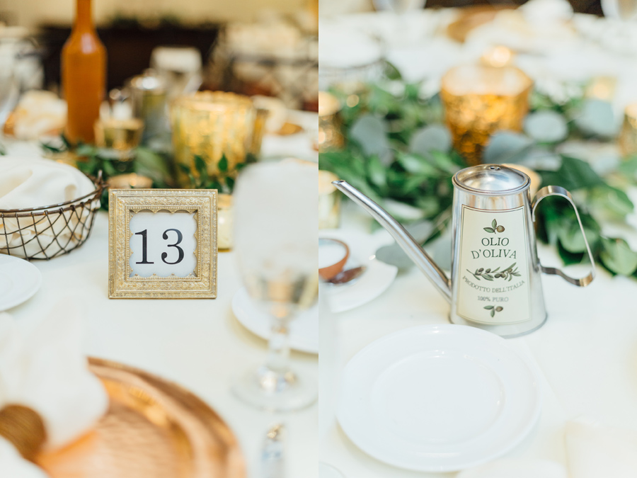 the-inn-at-leola-wedding-lancaster-pennsylvania-wedding-photographer-rebeka-viola-photograhy (101).jpg
