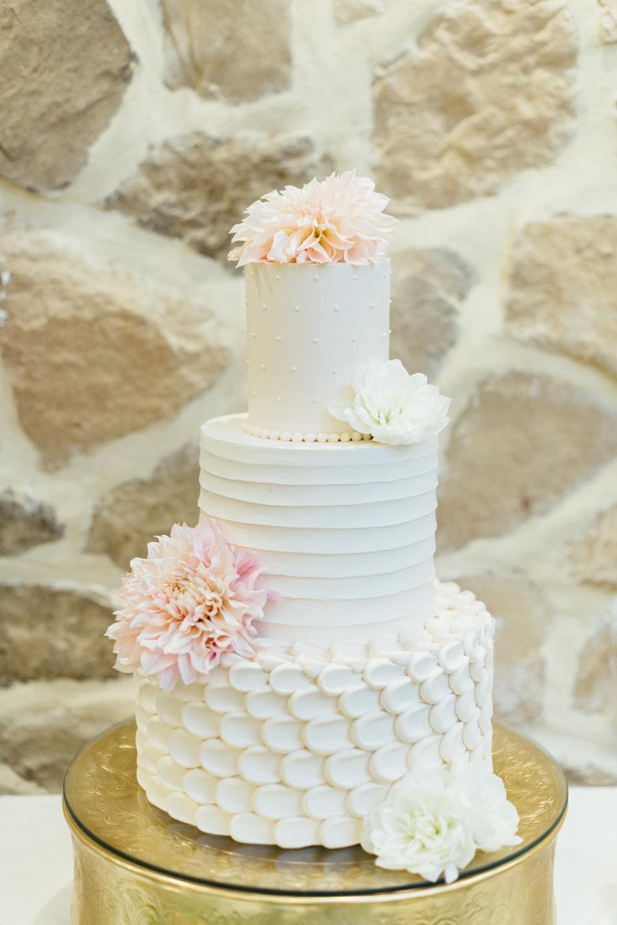 the-inn-at-leola-wedding-lancaster-pennsylvania-wedding-photographer-rebeka-viola-photograhy (102).jpg