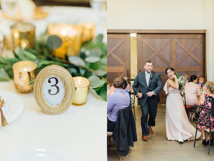 the-inn-at-leola-wedding-lancaster-pennsylvania-wedding-photographer-rebeka-viola-photograhy (105).jpg