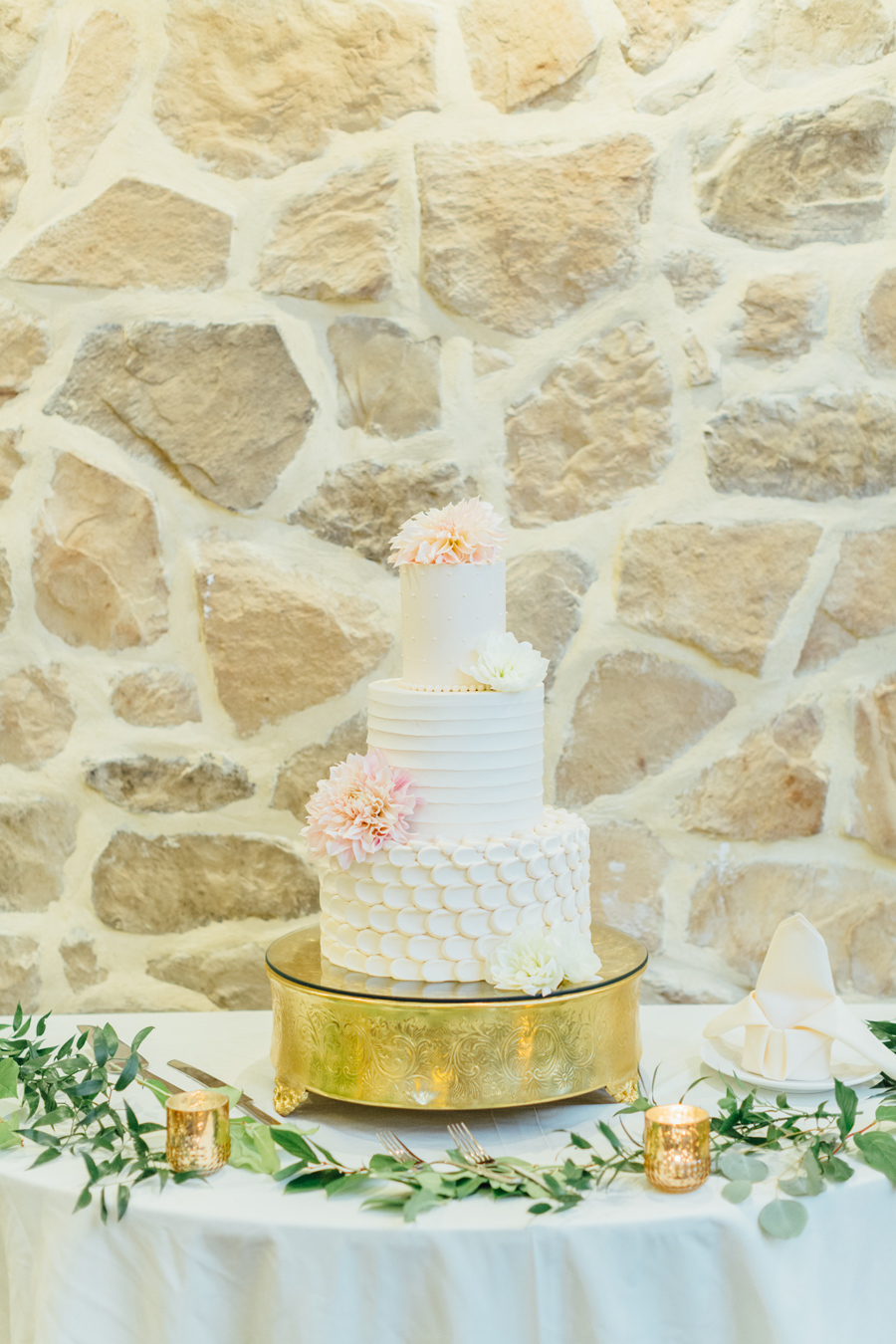 the-inn-at-leola-wedding-lancaster-pennsylvania-wedding-photographer-rebeka-viola-photograhy (104).jpg