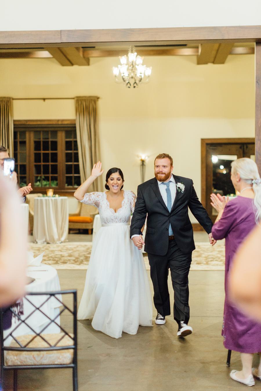 the-inn-at-leola-wedding-lancaster-pennsylvania-wedding-photographer-rebeka-viola-photograhy (106).jpg