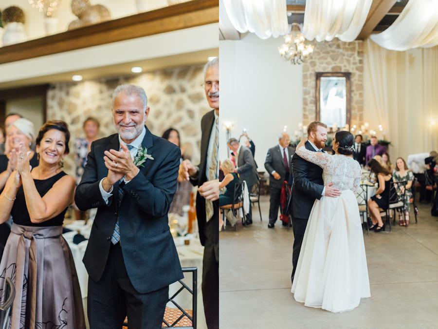 the-inn-at-leola-wedding-lancaster-pennsylvania-wedding-photographer-rebeka-viola-photograhy (107).jpg