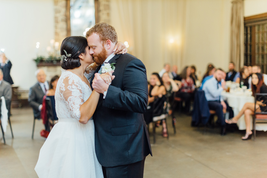 the-inn-at-leola-wedding-lancaster-pennsylvania-wedding-photographer-rebeka-viola-photograhy (109).jpg