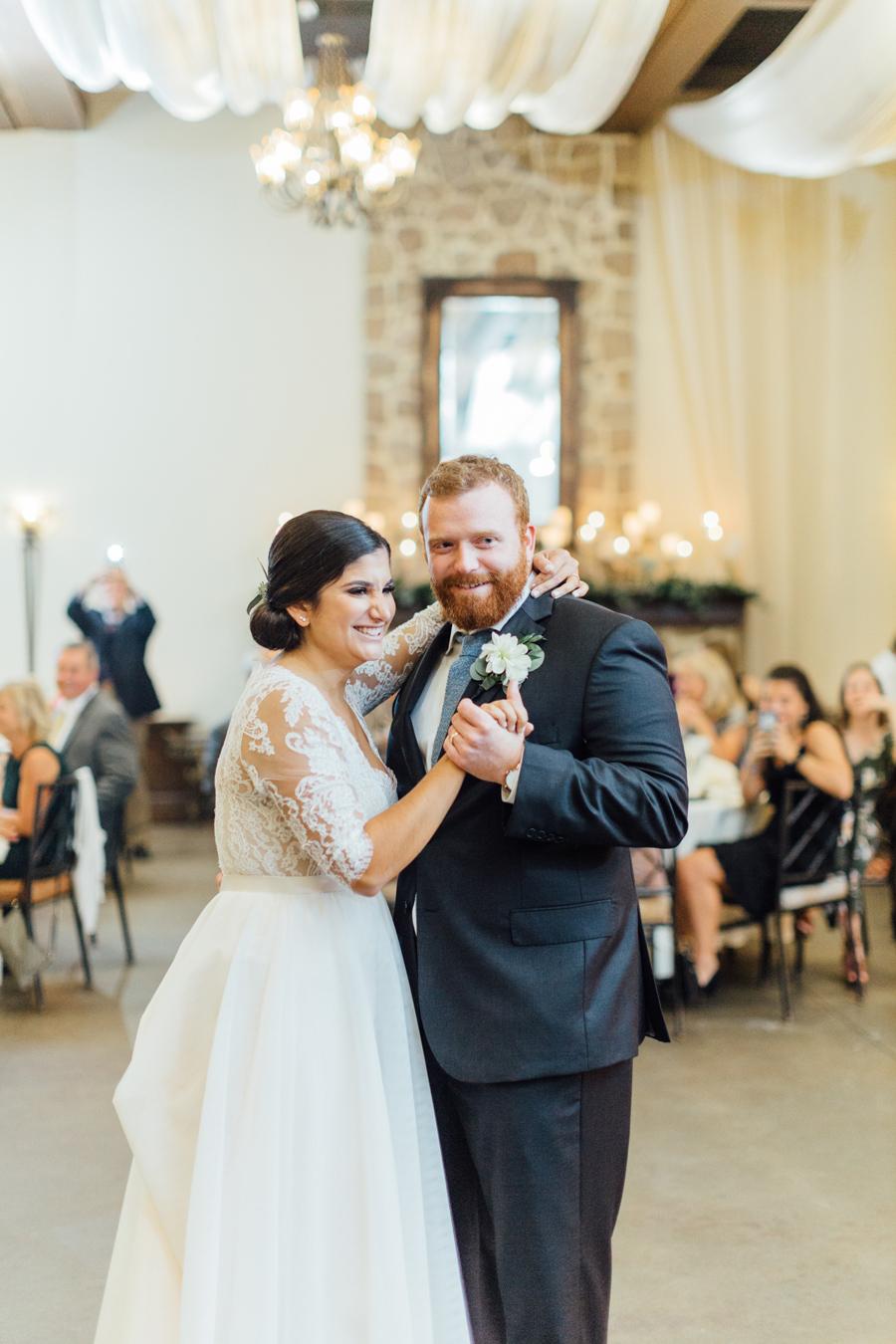 the-inn-at-leola-wedding-lancaster-pennsylvania-wedding-photographer-rebeka-viola-photograhy (108).jpg