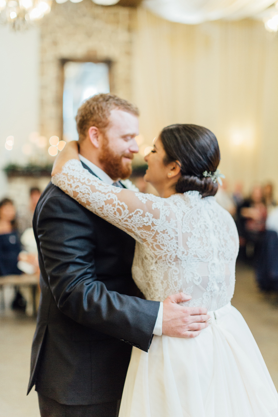 the-inn-at-leola-wedding-lancaster-pennsylvania-wedding-photographer-rebeka-viola-photograhy (110).jpg