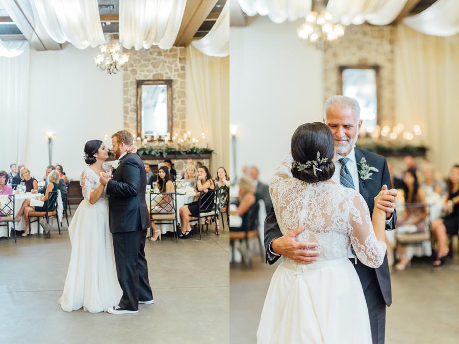 the-inn-at-leola-wedding-lancaster-pennsylvania-wedding-photographer-rebeka-viola-photograhy (111).jpg