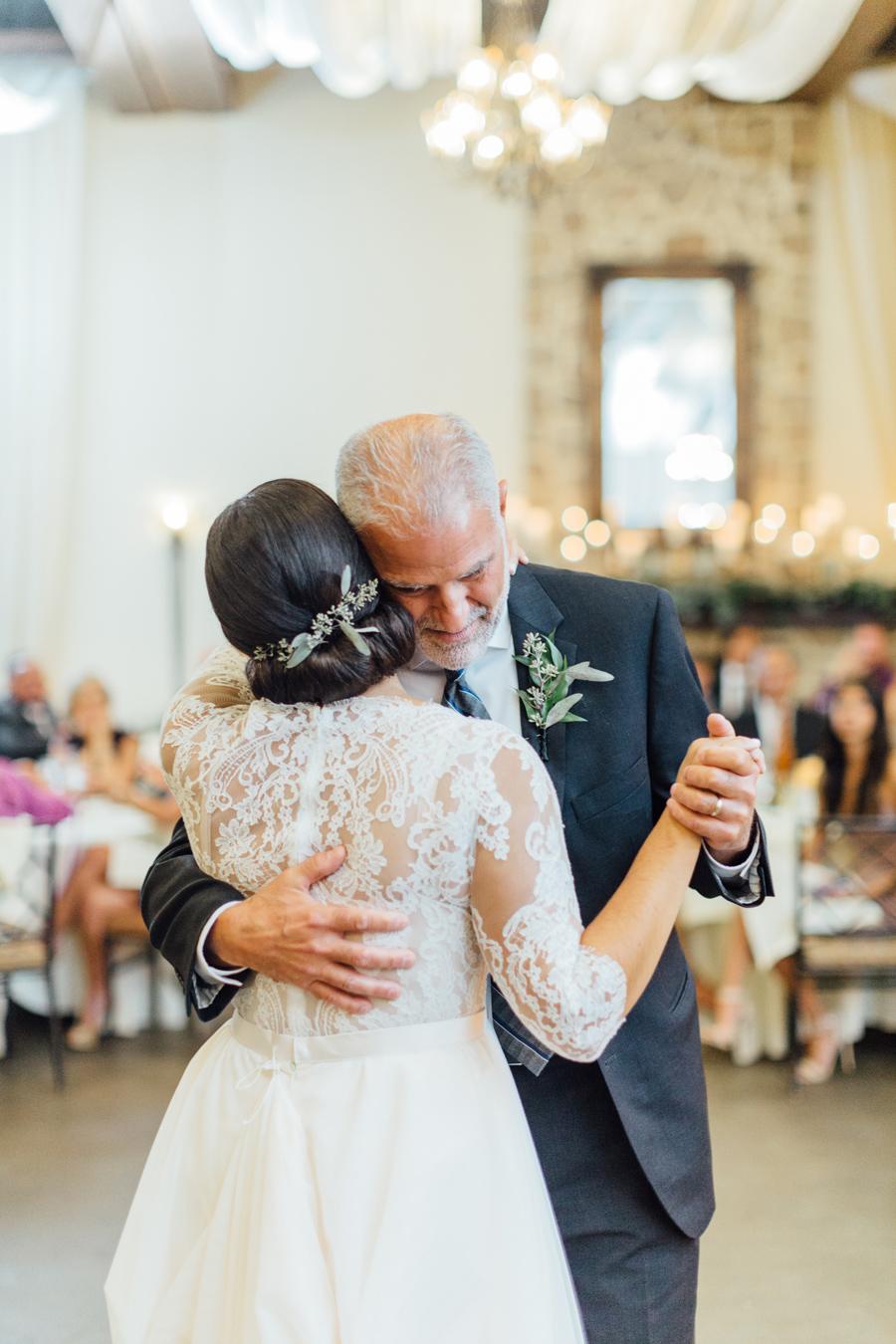 the-inn-at-leola-wedding-lancaster-pennsylvania-wedding-photographer-rebeka-viola-photograhy (112).jpg