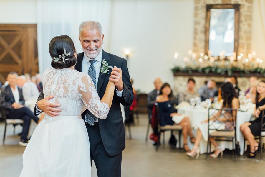 the-inn-at-leola-wedding-lancaster-pennsylvania-wedding-photographer-rebeka-viola-photograhy (114).jpg