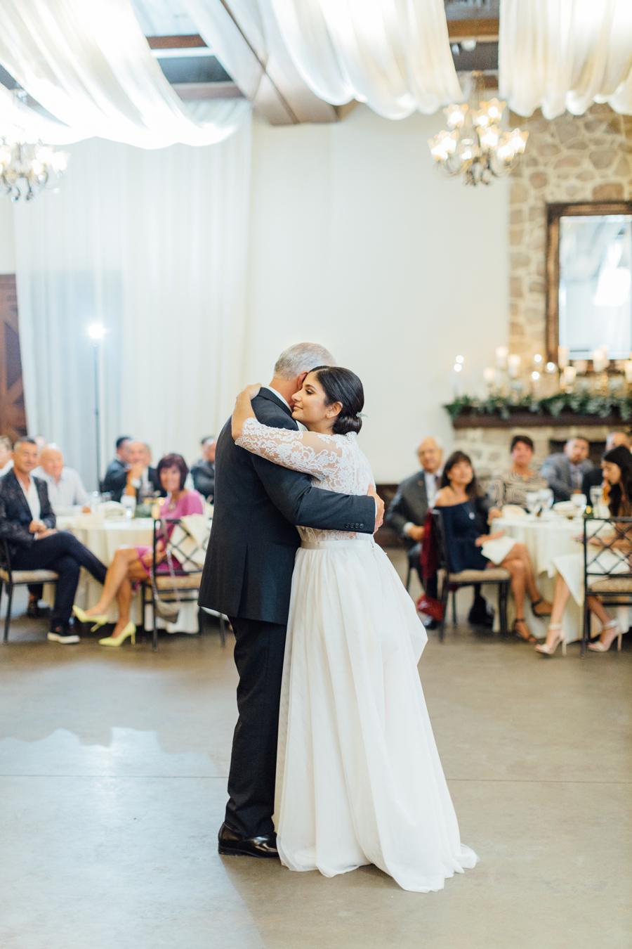 the-inn-at-leola-wedding-lancaster-pennsylvania-wedding-photographer-rebeka-viola-photograhy (113).jpg