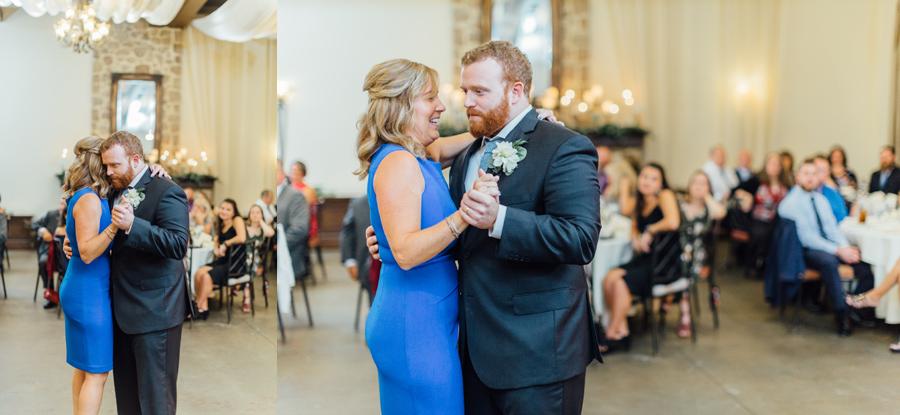 the-inn-at-leola-wedding-lancaster-pennsylvania-wedding-photographer-rebeka-viola-photograhy (116).jpg