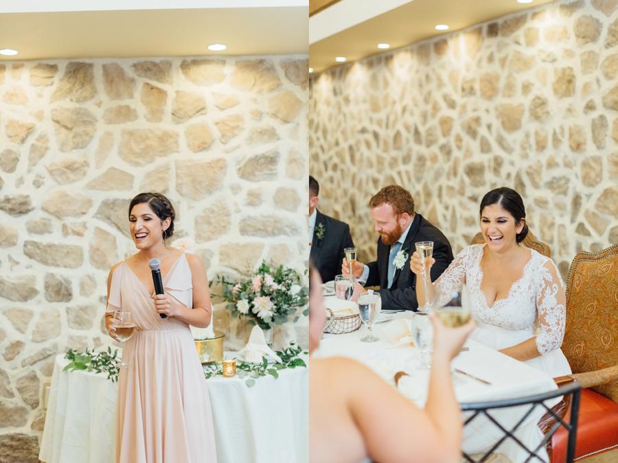 the-inn-at-leola-wedding-lancaster-pennsylvania-wedding-photographer-rebeka-viola-photograhy (118).jpg