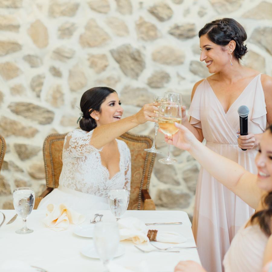 the-inn-at-leola-wedding-lancaster-pennsylvania-wedding-photographer-rebeka-viola-photograhy (119).jpg