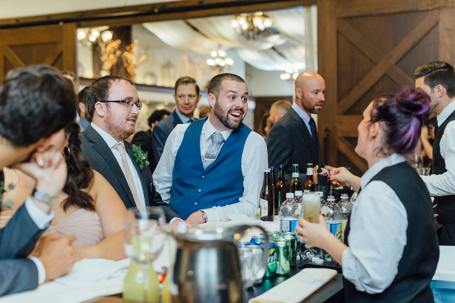 the-inn-at-leola-wedding-lancaster-pennsylvania-wedding-photographer-rebeka-viola-photograhy (122).jpg