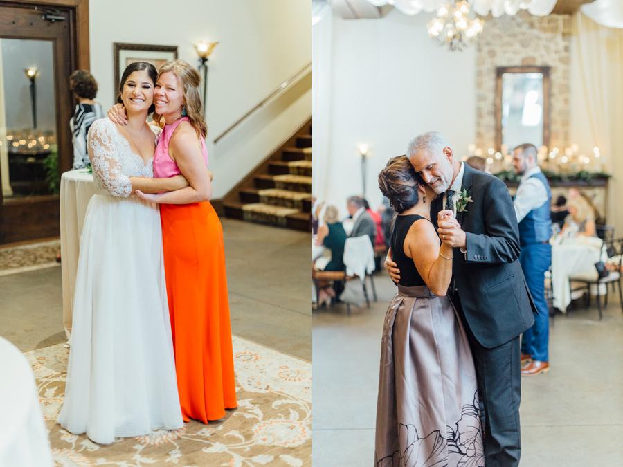 the-inn-at-leola-wedding-lancaster-pennsylvania-wedding-photographer-rebeka-viola-photograhy (123).jpg