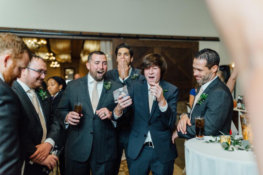 the-inn-at-leola-wedding-lancaster-pennsylvania-wedding-photographer-rebeka-viola-photograhy (125).jpg