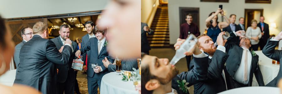 the-inn-at-leola-wedding-lancaster-pennsylvania-wedding-photographer-rebeka-viola-photograhy (126).jpg