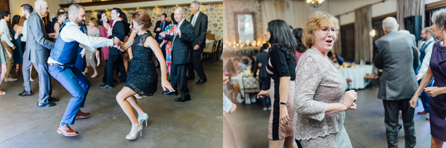 the-inn-at-leola-wedding-lancaster-pennsylvania-wedding-photographer-rebeka-viola-photograhy (128).jpg