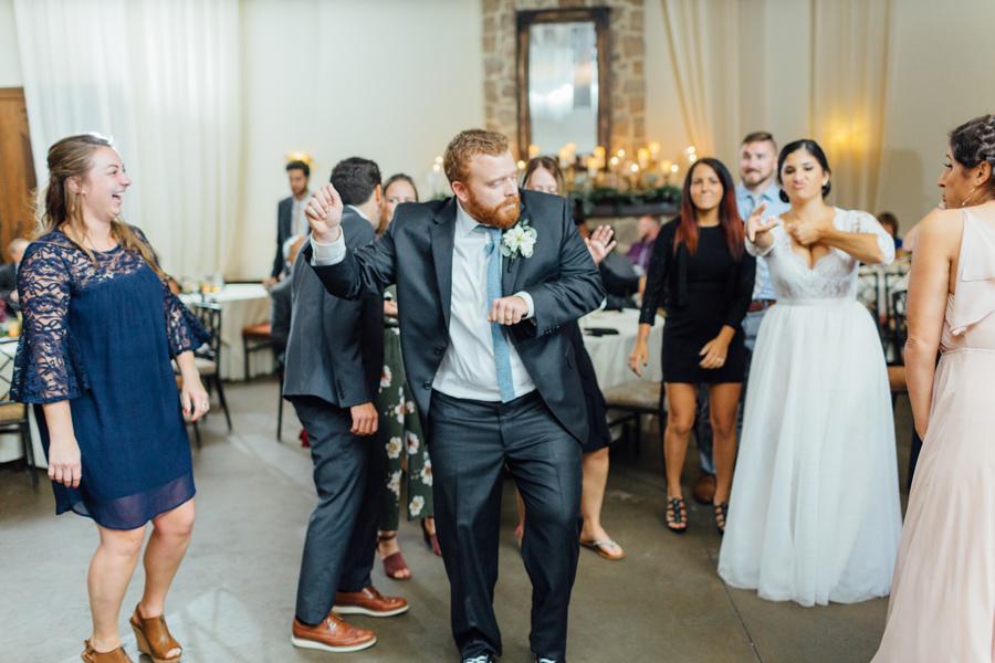 the-inn-at-leola-wedding-lancaster-pennsylvania-wedding-photographer-rebeka-viola-photograhy (130).jpg