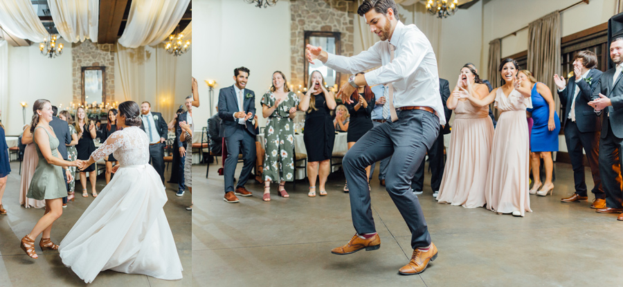 the-inn-at-leola-wedding-lancaster-pennsylvania-wedding-photographer-rebeka-viola-photograhy (131).jpg