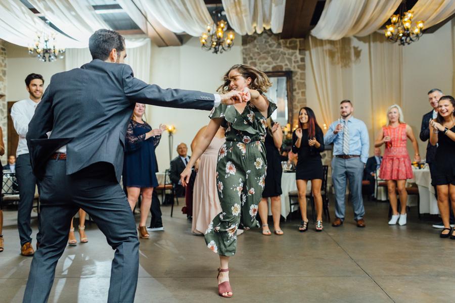 the-inn-at-leola-wedding-lancaster-pennsylvania-wedding-photographer-rebeka-viola-photograhy (133).jpg