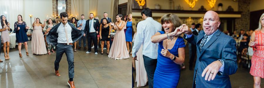 the-inn-at-leola-wedding-lancaster-pennsylvania-wedding-photographer-rebeka-viola-photograhy (134).jpg