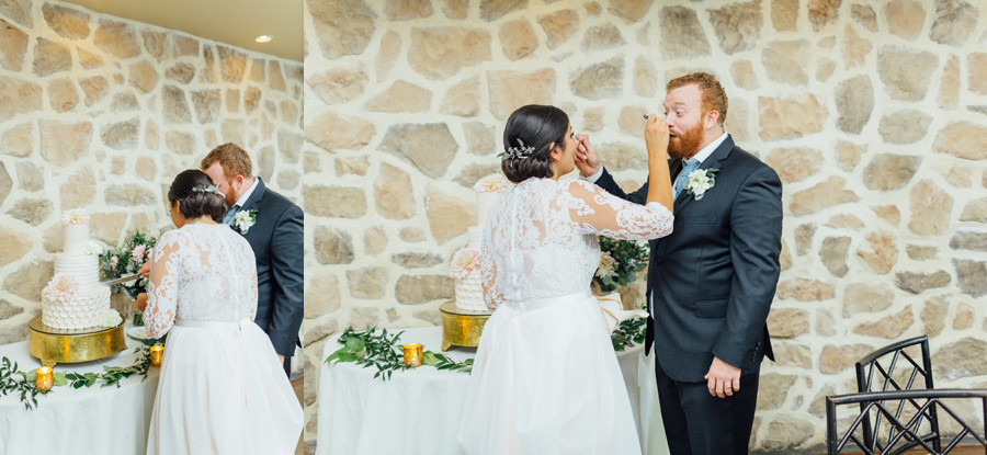 the-inn-at-leola-wedding-lancaster-pennsylvania-wedding-photographer-rebeka-viola-photograhy (136).jpg