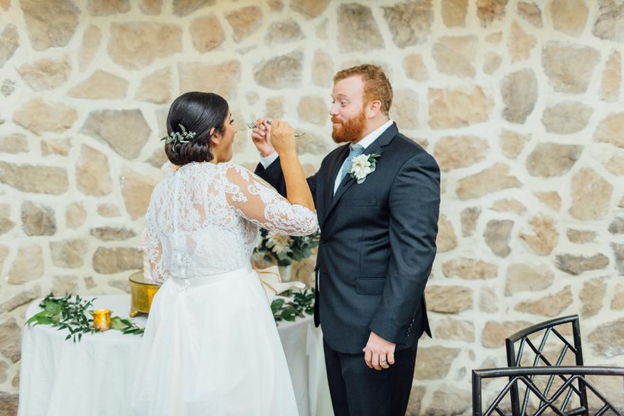 the-inn-at-leola-wedding-lancaster-pennsylvania-wedding-photographer-rebeka-viola-photograhy (137).jpg