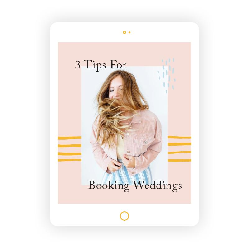 Rebekah-Viola-Photography-Education-3-Tips-for-Booking-Weddings.jpg
