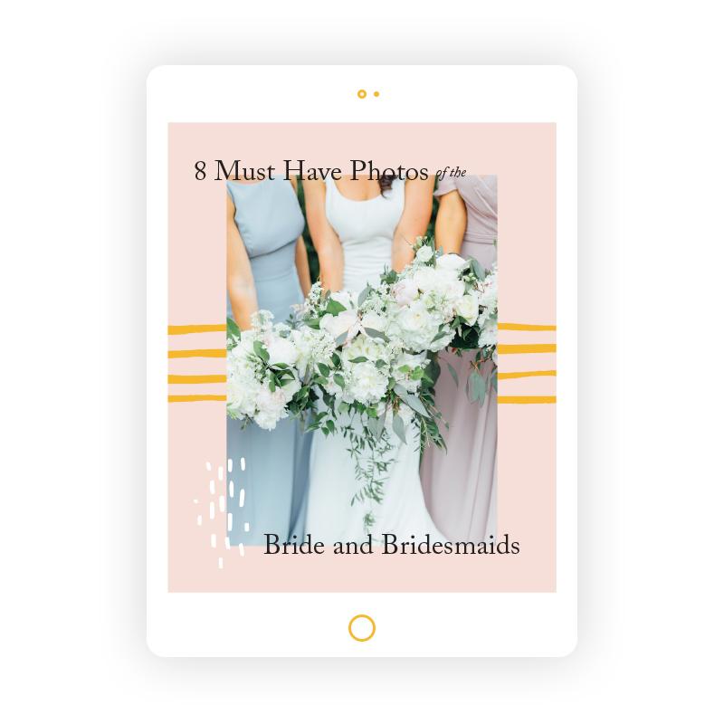Rebekah-Viola-Photography-Education-Must-Have-Bride-Bridesmaids-Photos.jpg