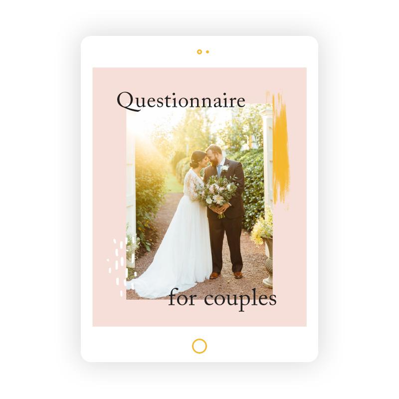 Rebekah-Viola-Photography-Education-Questionnare-For-Couples.jpg